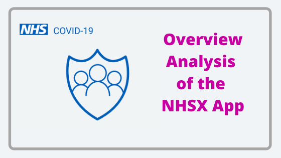 Overview of NHSX App (1) (1)