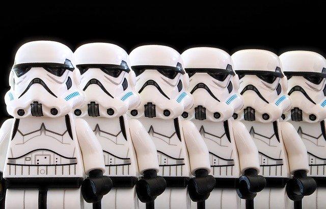 app-cloners
