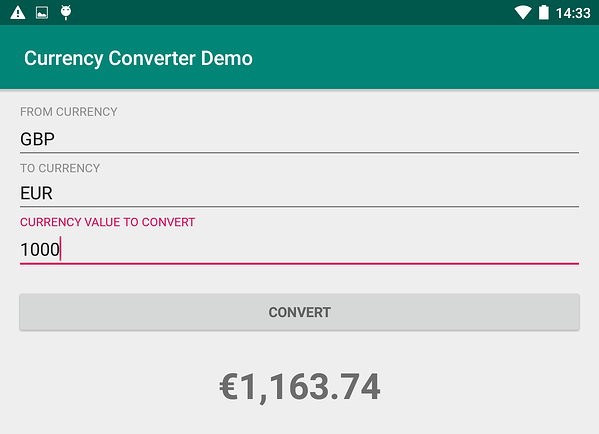 currency-converter-1000-1