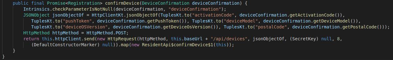 device-reg-code-1