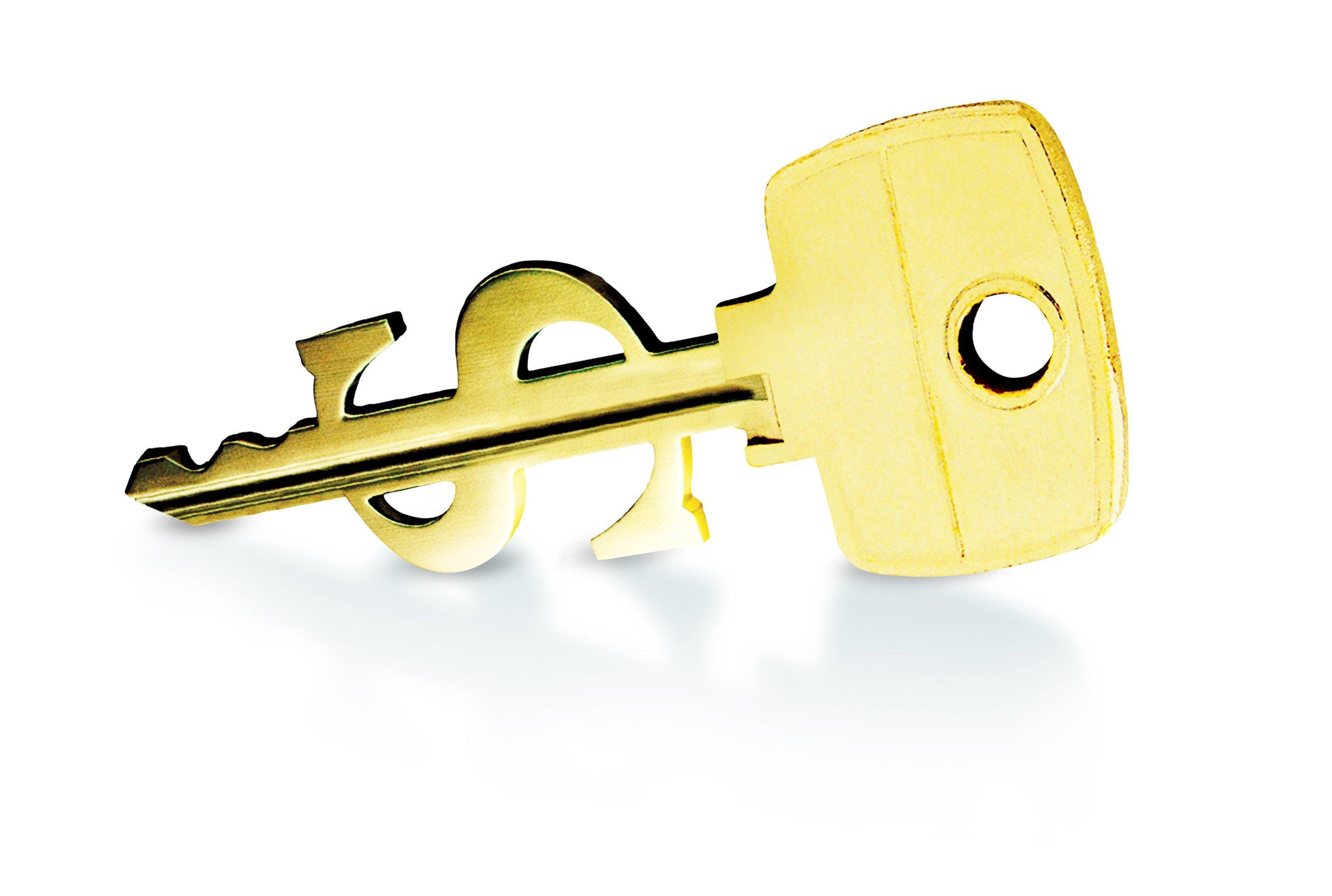 key-1423064