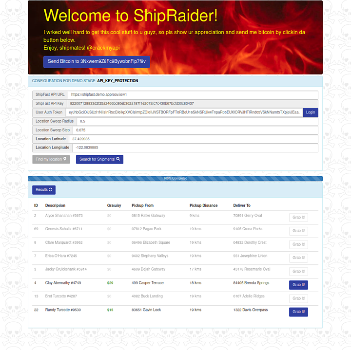 shipraider-api-key-shipments-list-2