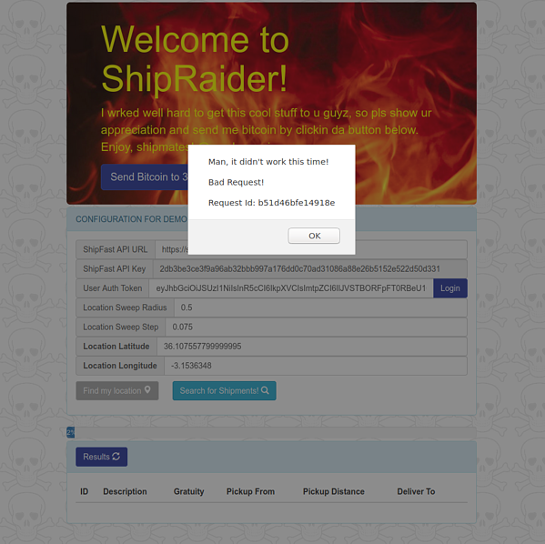 shipraider-api-key-with-static-hmac-endpoint.png