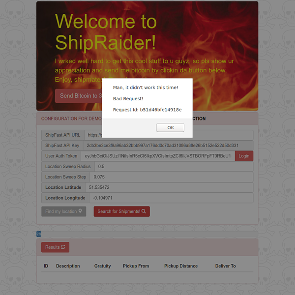 shipraider-dynamic-hmac-with-approov-endpoint