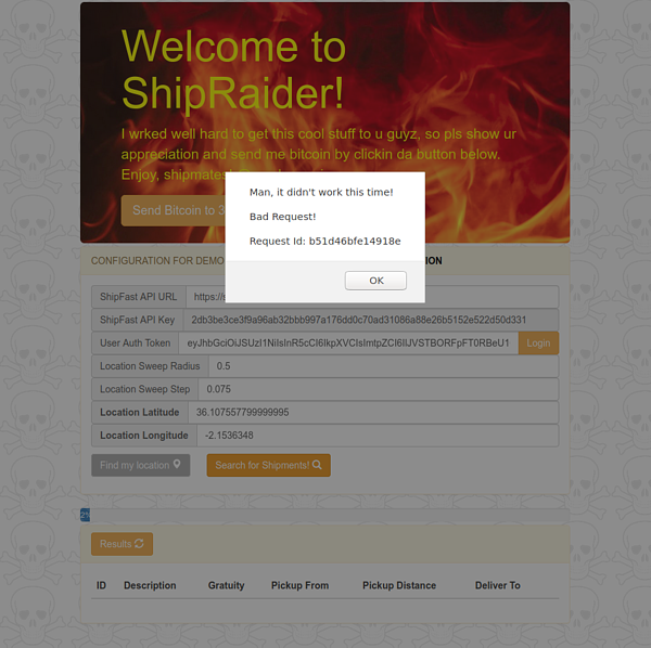 shipraider-static-hmac-with-dynamic-hmac-endpoint